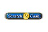 scratch2cash-logo-120x80-1.jpg