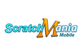 ScratchMania-Mobile