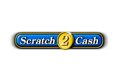 scratch2cash-logo-120x80.jpg